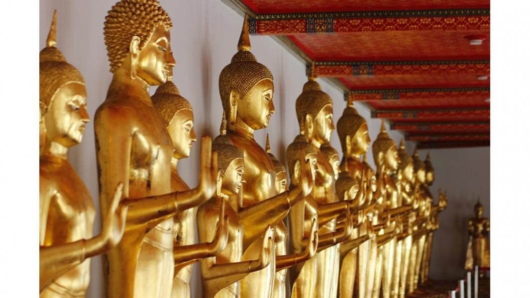 Phra Rabieng